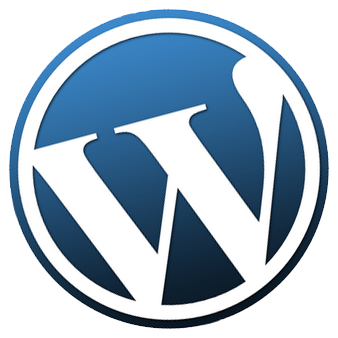 Wordpress Website Designer Colorado Springs
